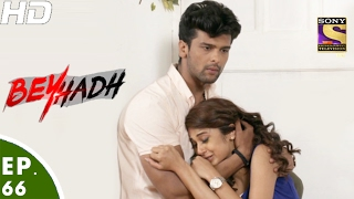 Beyhadh - बेहद - Episode 66 - 10th January, 2017