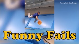 ➤ Best fail maniac challenge video 2017 HD NEW #21 Germany, Russia, USA   Funny Fail Challenge