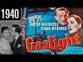 Download   Gaslight - Full Movie - Great Quality 720p (1940) MP3,3GP,MP4
