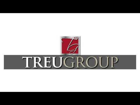 Treu Real Estate Radio -  Finding International Buyers