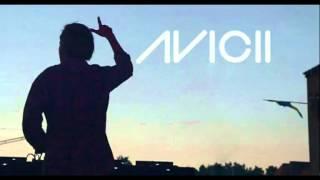 New Avicii 2012 - holiday
