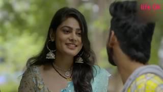 Savdhaan India hot episode 2nd July 2019 - Affair with Bhabhi  - Episode 899