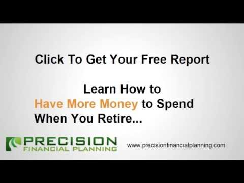 Fee Only Financial Planner Ottawa How to find a Financial Planner