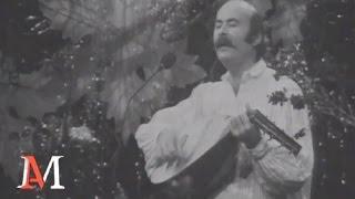 Download Tudor Gheorghe - Mărie, Mărie şi Lume, lume (1979)