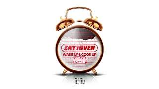 2 Chainz - Lyrics & Audio Videos Playlist