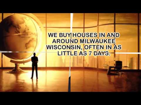 Real Estate | Sell Your Home Fast Milwaukee,Wi | Quick Home Sale