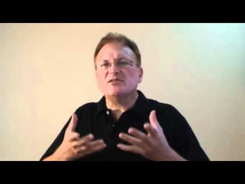 How to Save Your Marriage or Relationship from Divorce or Break Up Using NLP Part 1