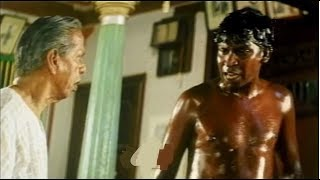 Vadivelu Best Comedy Collection | Vadivelu Funny Comedy Video | Tamil Comedy Scenes | Mixing Comedy