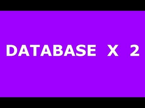 MySQL Tutorial - How To Duplicate MySQL Database Using Phpmyadmin