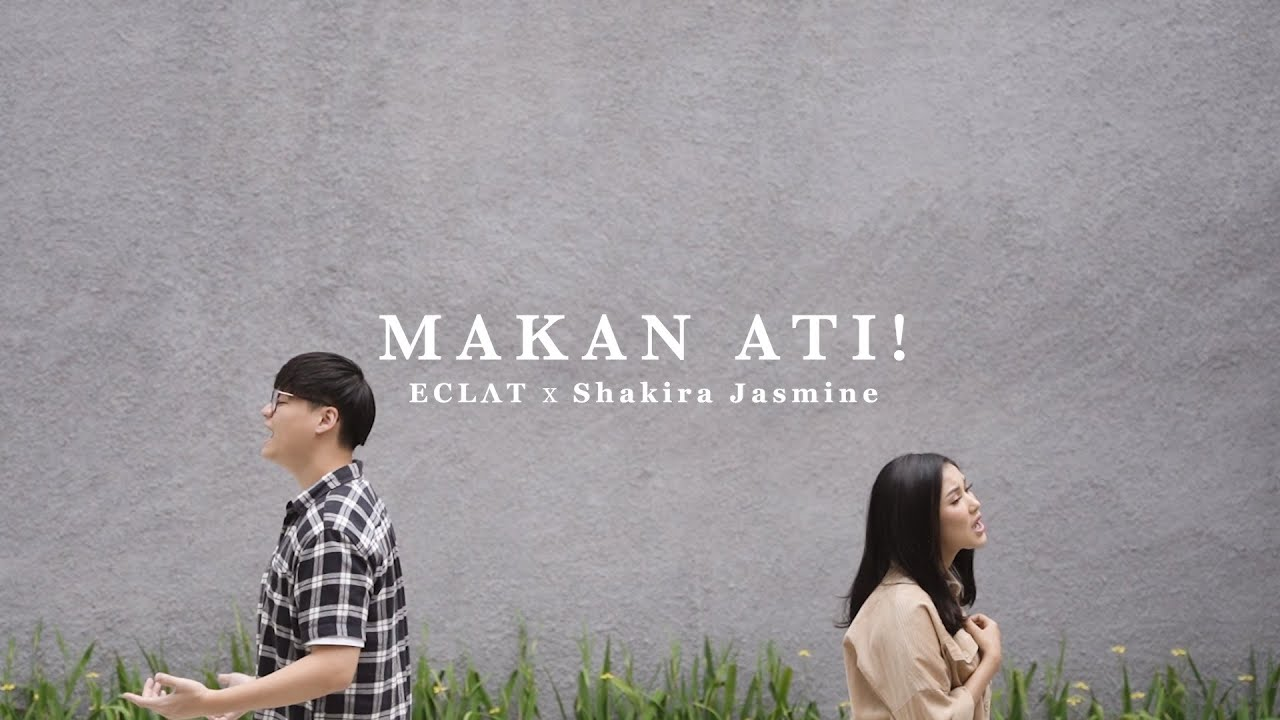 Download Eclat Story - Makan Ati! MP3 Gratis