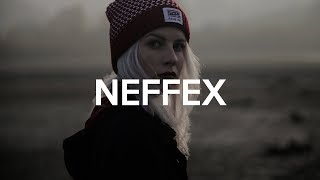 NEFFEX - Take Me Away  🍁