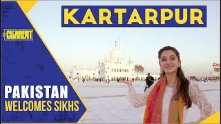 Kartarpur Corridor | The Current Special