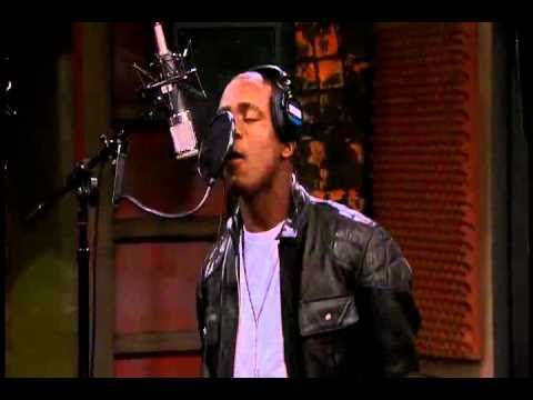 Hannah Montana Forever - Gonna Get This - Music Video with Iyaz - Disney Channel Official