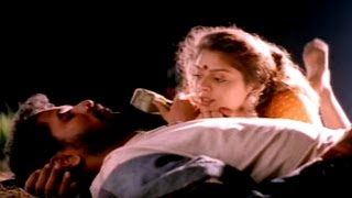 Premikudu Movie || Prabhu Deva, Nagma Beautiful Love Scene || Prabhu Deva, Nagma