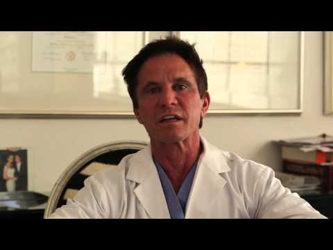 Breast Reduction: Men vs Female  Differences | Dr. Daniel Shapiro