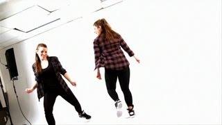 Download How to Dance Alone   Beginner Dancing Video