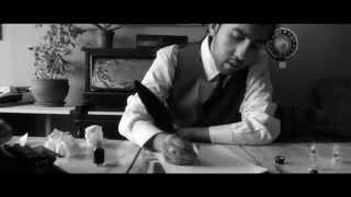 The PropheC ft. Raashi - Sajna  (Official Video)