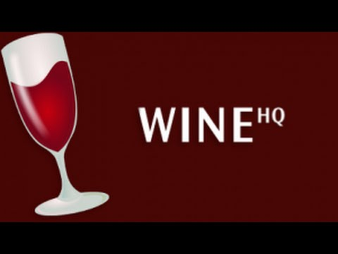 Easy & simple way to Install Wine in Ubuntu 14.04 Using the Terminal