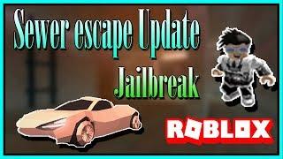 Robloxhair Videos 9tubetv - bacon hair rekts ramen noodle hair in roblox auto rap
