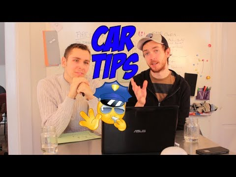 Buying a Used Car vs New Car: Personal Finance Car Buying Tips