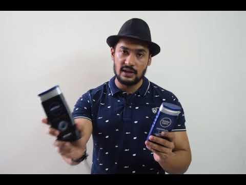 Nivea Shower Gel Review I Affordable Shower Gel In India