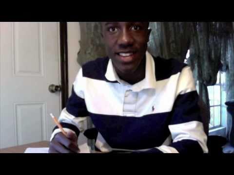 Google Slam Demo: Homework Help