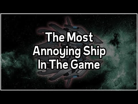 [FTL] The Most Annoying Ship in the Game