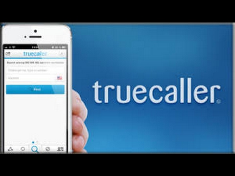 Best App To Know That Who Is Calling (True Caller)