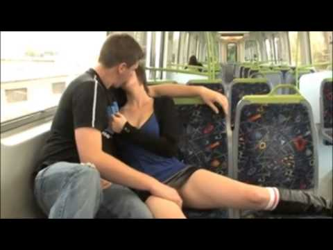 Image result for sex on the train stations