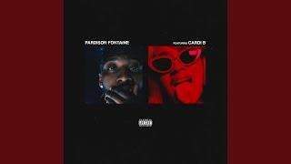 Download Backin' It Up (feat. Cardi B)