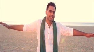 Pehli Vaar | Prabh Gill | Full Official Music Video 2014