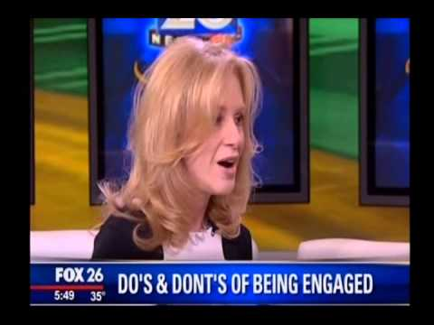 Engagement Do's and Don'ts