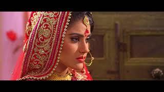 Dialogue Promo  - Saggi Phull |  19 Jan 2018 | Latest Punjabi Movie 2018 | Lokdhun
