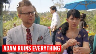 adam ruins everything why baby formula isnt poison trutv