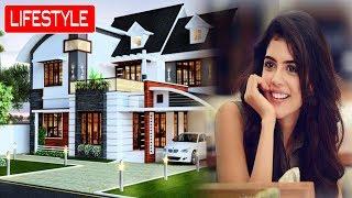 """Kalyani Priyadarshan (""""Hello Movie"""" Actress) Luxurious Lifestyle & Biography"""