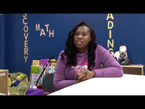Stranded by the State - Episode 7 / Child Care Assistance