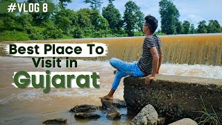 Going Somewhere in Gujarat    Best Place To Chill    Travelling    Vlog - 8