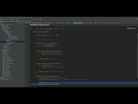 Wordpress Plugin Development - Custom database table - Ultimate tables wordpress plugin