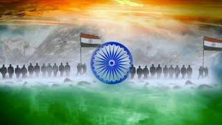 O mai meri whatsapp status / keshri / independence day special
