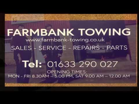 MAKING A AD FOR FARMBANK TRAILER CENTRE  no8