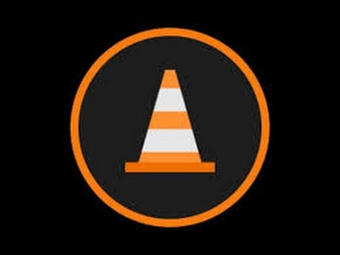 How to set   VLC the Default Media Player in Windows 10/8.1/8..7 2016 step by step guide