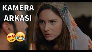 Download YENİ GELİN - 58. BÖLÜM KAMERA ARKASI Video