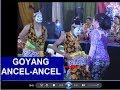 Download Video GAYA  GOYANG LUCU GARENG  - Sekarmayank [HD] 3GP MP4 FLV