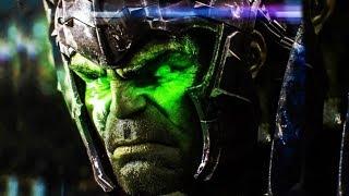 Download LEAKED Avengers Endgame HULK Post Credit Deleted Scene REVEALED Video