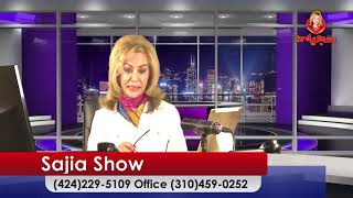 Download sajia show from Afghanistan Tv Video