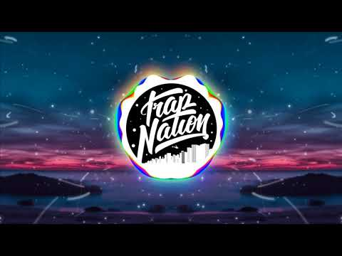 Welshly Arms - Legendary (AIRMOW Remix)