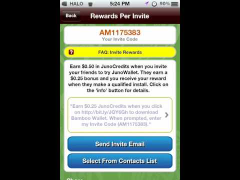 How to get free xbox live microsoft points and ETC (NO SURVEY) 2012