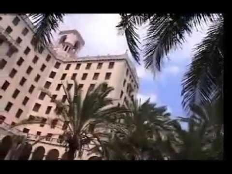 Travel Guide - Habana