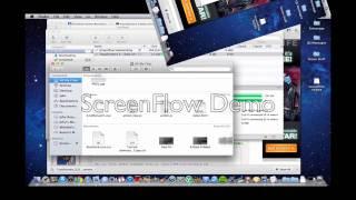 Xvideoservicethief Mac Descargar Gratis