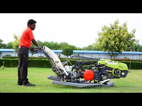 PADDY PANTHER 14 -Product Video Hindi